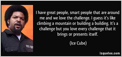 Smart People Quotes Quotesgram
