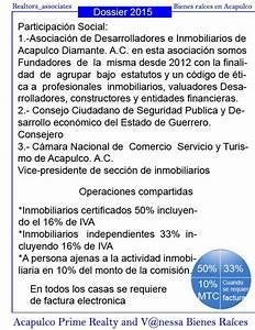 Suivi Dossier Prime A La Conversion : dossier inmobiliario de v ness bienes ra ces acapulco inmuebles en ~ Medecine-chirurgie-esthetiques.com Avis de Voitures