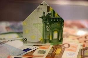Hausfinanzierung Berechnen : hausfinanzierung im vergleich aktuelle zinsen berechnen 2017 ~ Themetempest.com Abrechnung