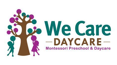 we care preschool we care daycare downs il day care center 400