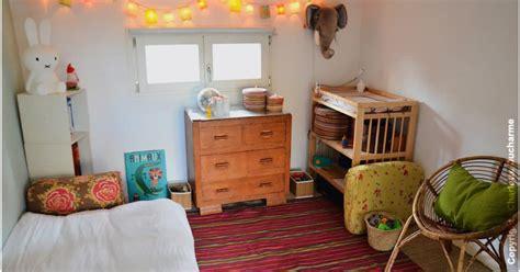 chambre montessori amenagement chambre montessori montessori par o commencer