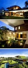 Sky Garden House / Guz Architects | One dayhome | Pinterest sky garden house