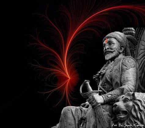 Shivaji maharaj history in hindi, chhatrapati shivaji maharaj video, love wallpaper hd full size, family tree of shivaji maharaj, shivaji maharaj hd. CHATRAPATI SHIVAJI MAHARAJ | Shivaji maharaj hd wallpaper ...