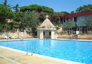 location camping king39s location vacances palamos With camping bord de mer vendee avec piscine 17 camping espagne costa brava