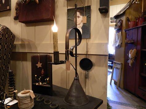 primitive lighting ideas. Primitive Tin Lighting Ideas C