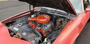 1979 Chevrolet Camaro Z28 Sportscar Red Rwd Manual Deluxe