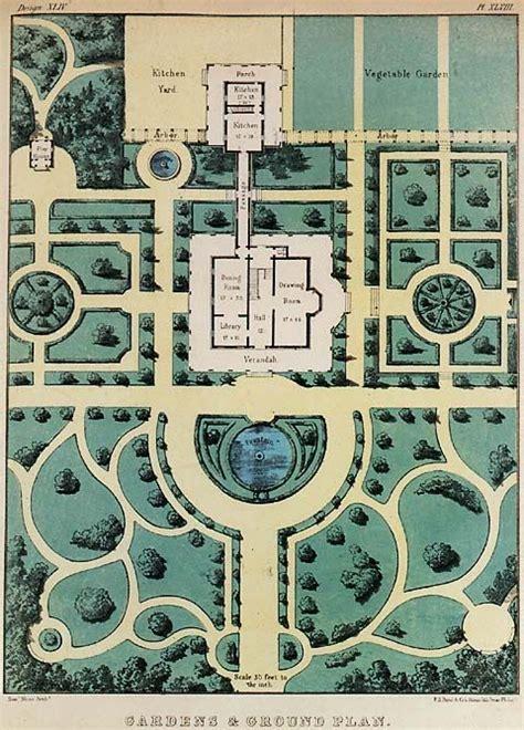 formal garden plans 15 best ideas about formal gardens on formal
