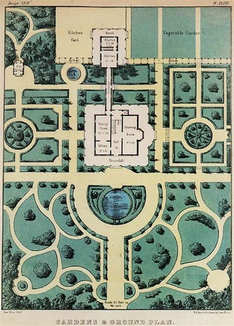 formal gardens  formal garden isnt