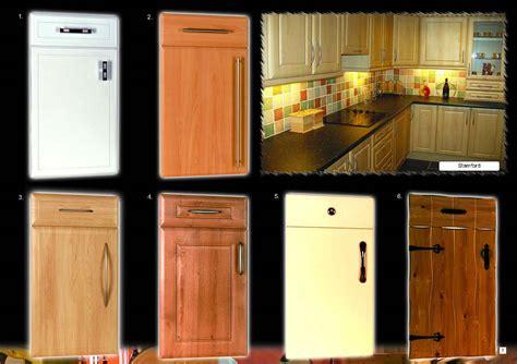 Kitchen Door Handles Essex by Luxury Fitted Bedrooms Contemporary Kitchens Essex