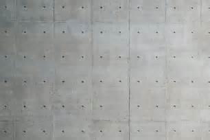 Yellow Grey Bathroom Ideas by Bare Concrete Wall Wallpaper Wall Mural Muralswallpaper