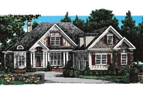 Frank Betz Ranch Floor Plans by Stoney River By Frank Betz Associates Houses I