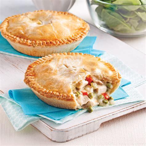 petits p 226 t 233 s au poulet recettes cuisine et nutrition