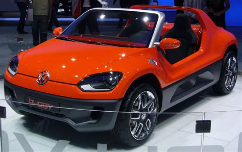 volkswagen buggy file volkswagen buggy up jpg