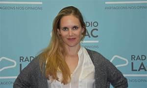 Chantal Perrichon Pas De Permis : glyphosate attention danger radio lac ~ Medecine-chirurgie-esthetiques.com Avis de Voitures