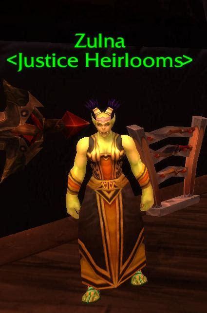 heirloom vendor heirlooms boa warcraft