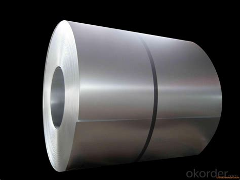 cold rolled coil stripsgalvanized steel coil zhot dipped steel coil real time quotes