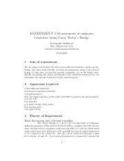 Civil-Engineering-Materials-.pdf - PDF Download Civil