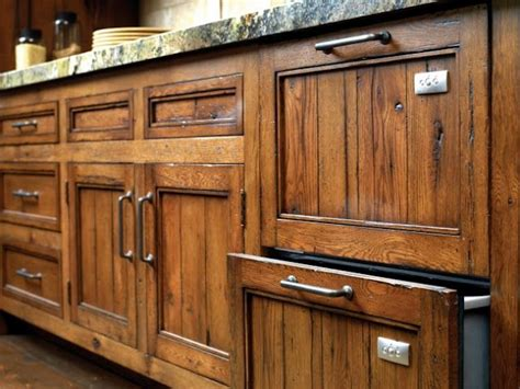 mission style kitchen cabinet doors mission style kitchen cabinets house