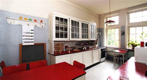 location appartement clermont ferrand des offres rares