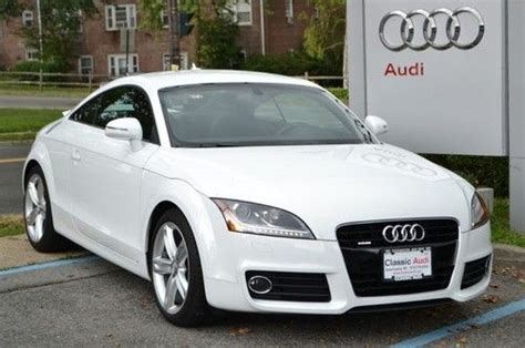 Audi Certified Pre Owned by Buy Used Audi Certified Pre Owned Extended Warranty