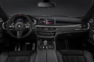 X6 5 Places : bmw x6 m performance parts tuning f r den f16 ~ Gottalentnigeria.com Avis de Voitures