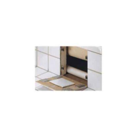 Schluter®rema Wall Panel Modlarcom