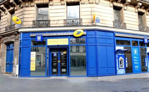 bureau de poste lambert 32 best images about le bureau de poste on