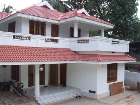elevation 0139 kerala home elevations in 2019