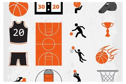 baixar gratis de pdf de basquetebol