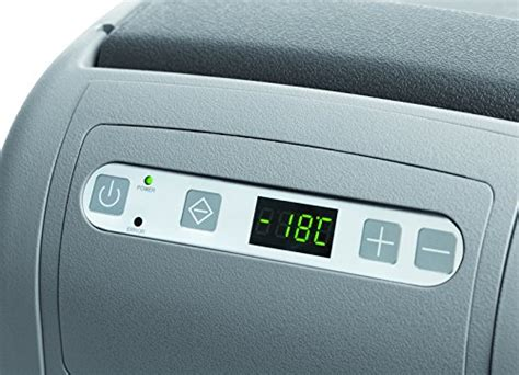 kühlbox 12v 230v test waeco coolfreeze cdf 16 test k 252 hlbox und gefrierbox mit 12 24v