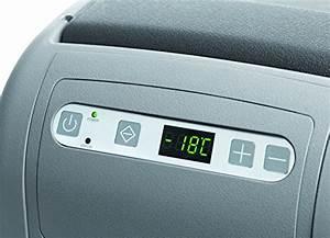 Auto Kühlbox Test : waeco coolfreeze cdf 16 test k hlbox und gefrierbox mit 12 24v ~ Watch28wear.com Haus und Dekorationen