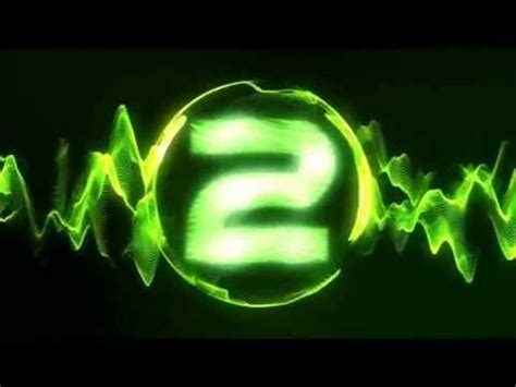 3 2 1 countdown mp3 download | saubi