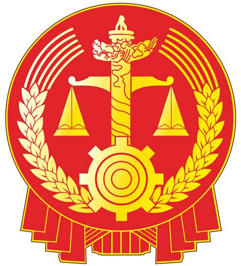 supreme people s court wikipedia