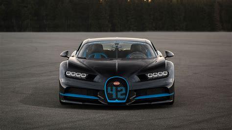 Top 10 Car Wallpaper 2017 Hd by 2017 Bugatti Chiron Zero 400 Zero 4k Wallpaper Hd Car