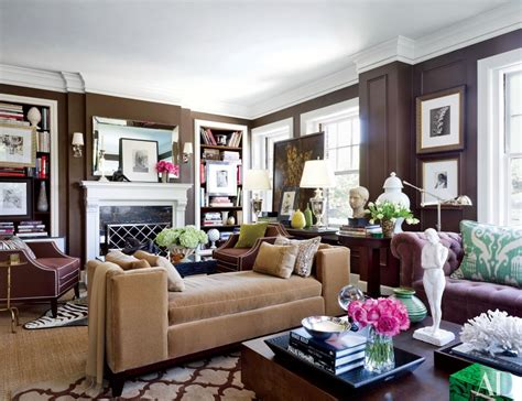 Livingroom Color Ideas by Inspirations Ideas Living Room Ideas With Fall Colors
