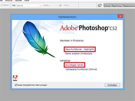 Herunterladen Seriennummer Adobe Lightroom 4 Full Version Ansonni