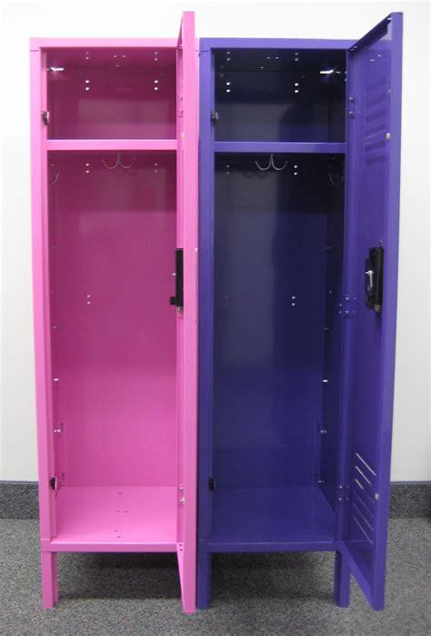 locker for bedroom locker images usseek 12146