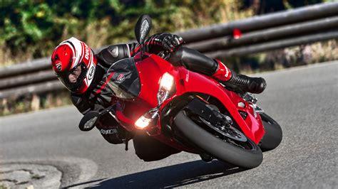 Bugatti Motorcycle Pics
