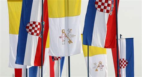 Prije 29 godina Vatikan priznao Republiku Hrvatsku | Laudato