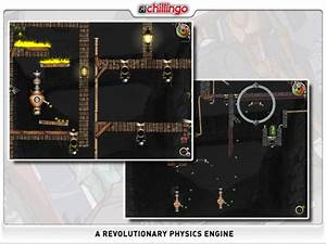Master of alchemy adds some science to puzzle games for for Master of alchemy hd adds some science to puzzles games for the ipad