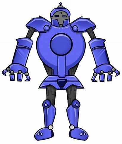 Robot Clipart Robots Cliparts Clip Gargoyle Clipartpanda