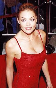 Denise Richards - Wikiquote