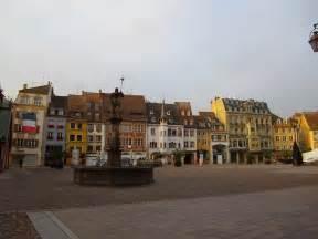 european house plans top world travel destinations mulhouse