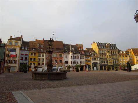 my home interior design top travel destinations mulhouse