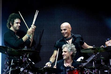 45 Best Images About Soda Stereo On Pinterest