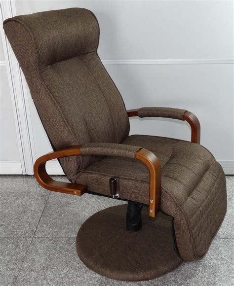 living room chairs for elderly modern house