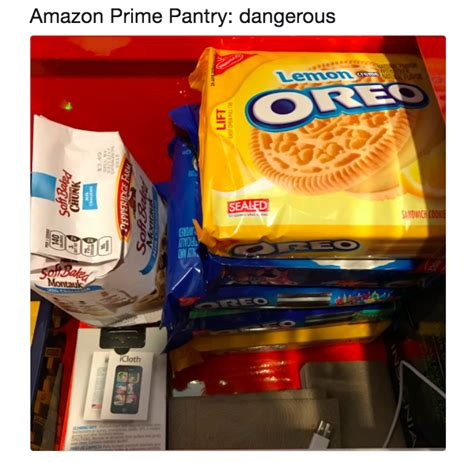 what is prime pantry prime pantry what it is and the best deals you can buy