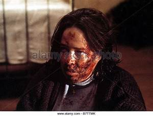 misery kathy bates stock photos misery kathy bates stock With rob reiner stephen king