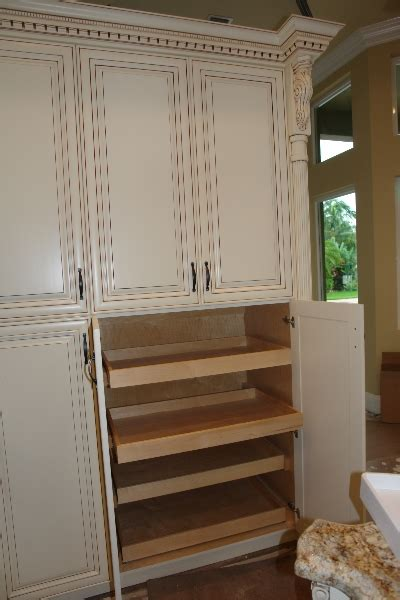 quality kitchen cabinets alliance cabinets millwork