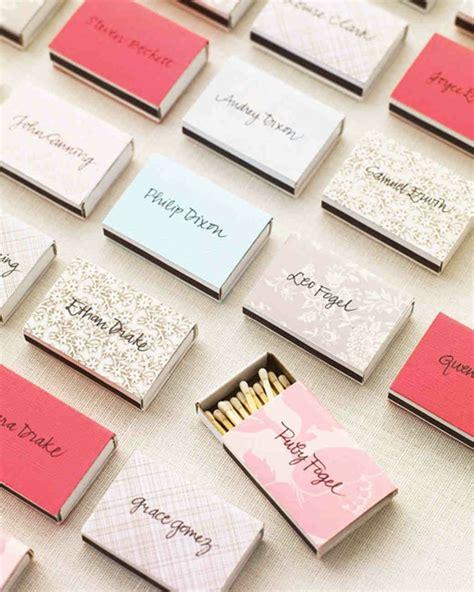 comment offrir un cadeau de mariage cadeau invit 233 s mariage nos id 233 es comment remercier vos